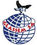 LOGO GLASSEM